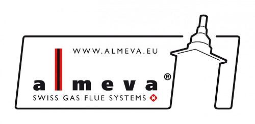 almeva_gass_flue_systems_logo